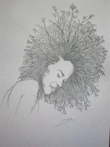 dans Portraits DSCN4516-225x300