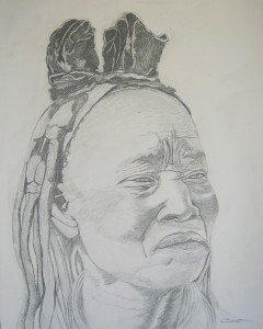 Portrait de femme Manibienne dans Portraits dscn47721-240x300